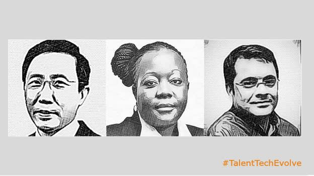M&A integration: Maximizing return on talent