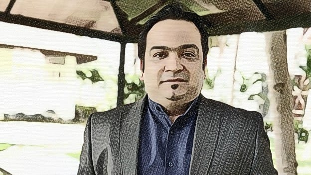 WittyFeed ropes in Mayur Sethi as Partner &COO