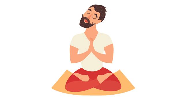 Can spirituality coaching help employees