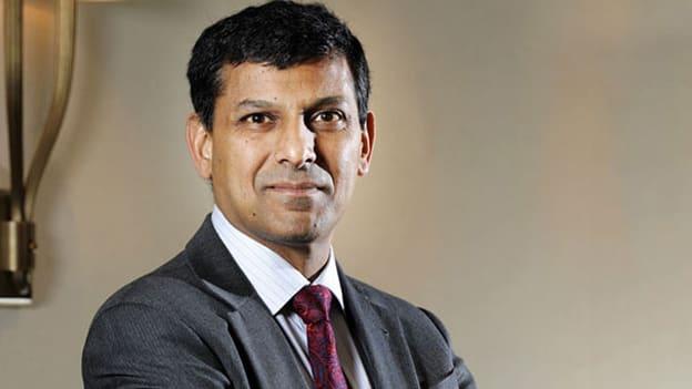 AI advancements may change future job scenario- Raghuram Rajan