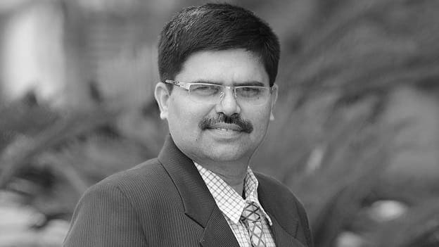 Apollo Munich's HR leader on creating a happy place to work