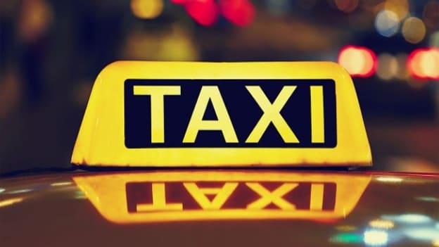 Meru Cabs to focus on corporate employee transportation