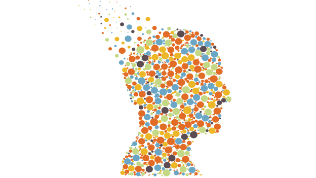 Developing emotionally intelligent business leaders-The new HR manager