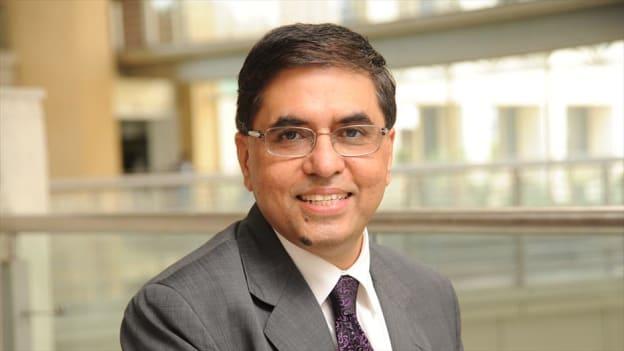 HUL elevates Sanjiv Mehta as Chairman