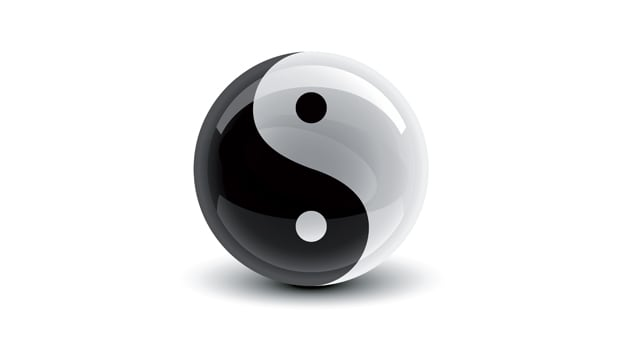 The Yin & Yang of building HR capability