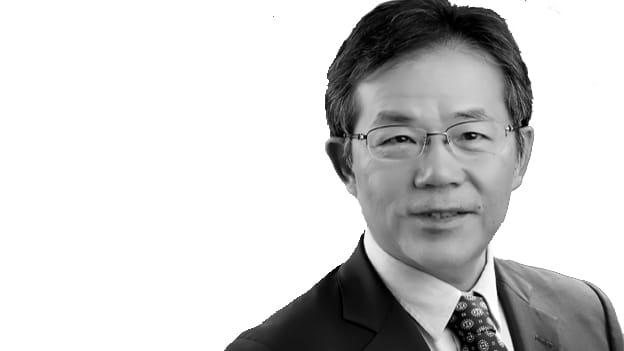 Takashi Ishikawa replaces Hidehido Koka as MD, Toshiba Software India