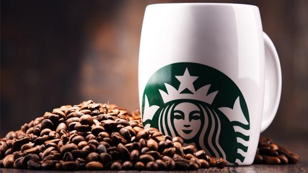Starbucks to close 8000 US stores for racial-bias training