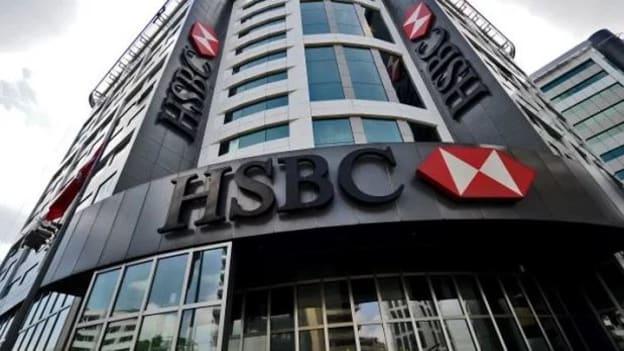 News: HSBC Technology launches 'Take2' to help women restart