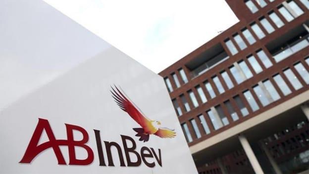 Alok Ranjan, People Director India, AB InBev joins Flipcarbon as CEO