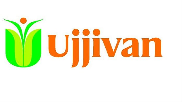 Ujjivan Financial's MD and CEO Sudha Suresh quits