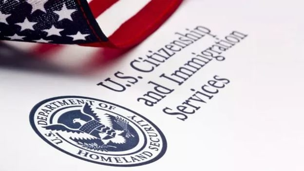 Trump administration to end work permits for H-1B visa spouses