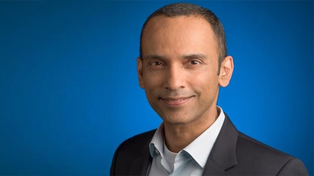 GroupM appoints Sameer Singh as CEO of South Asia operations