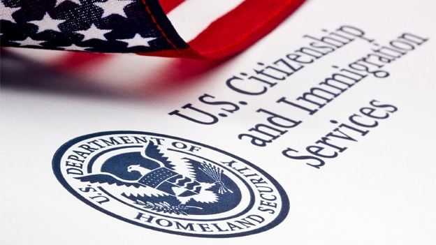 H1B Visa update: a tale of changing policies and growing anxieties