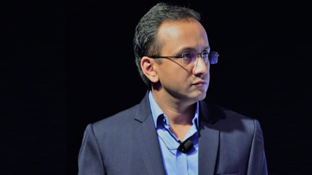 Google names Nitin Bawankule as country head for Google Cloud in India