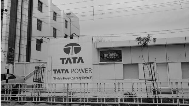 Learning & Development in Sustainable Energy Skills at Tata Power