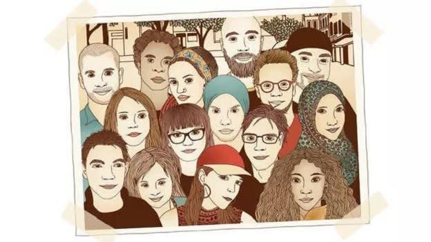 Millennials feel unprepared for Industry 4.0: Deloitte Study