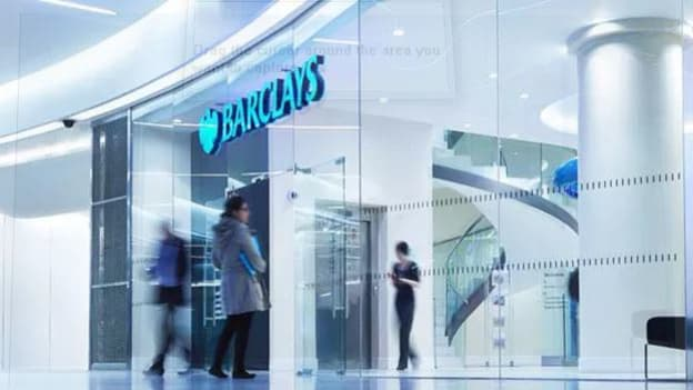News: Barclays' Director quits to join JP Morgan — People
