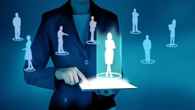 State of recruitment technology in India