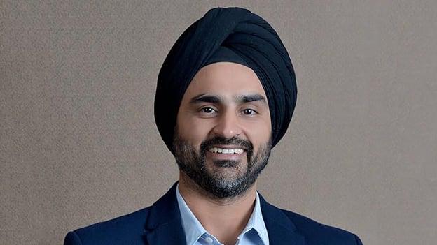 Digital wallet Mobikwik's marketing head Daman Soni quits