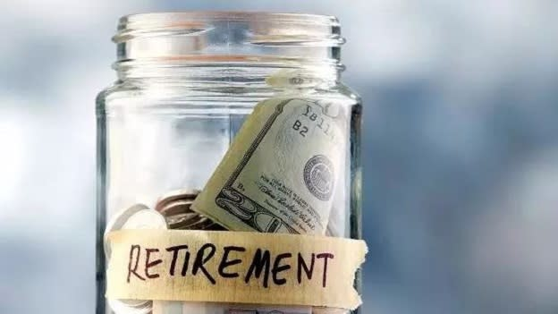Pension limit under APY could increase up to Rs. 10K