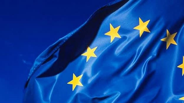 How HR teams should prepare for GDPR compliance