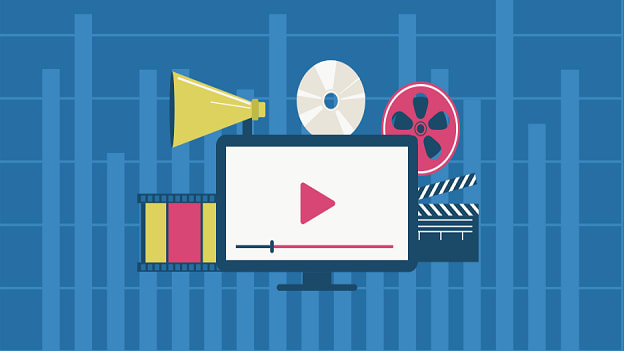 Talent management in media and entertainment – Key priorities and opportunity areas