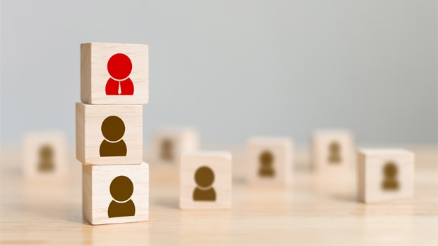 The vicissitudes of the new-age HR role
