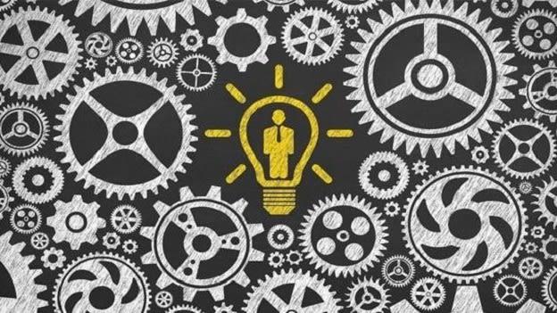 State of HR Transformation