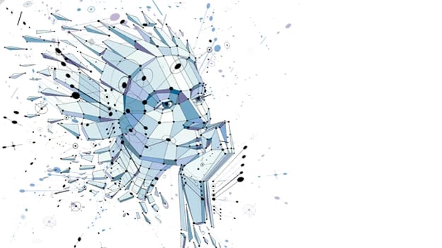 Workplace 4.0 – Here's how machine learning is transforming HR