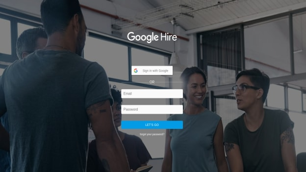 Google adds AI features to its Hire recruitment platform to make recruiting smarter