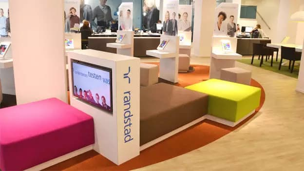 Randstad announces expansion plans, ropes in India head