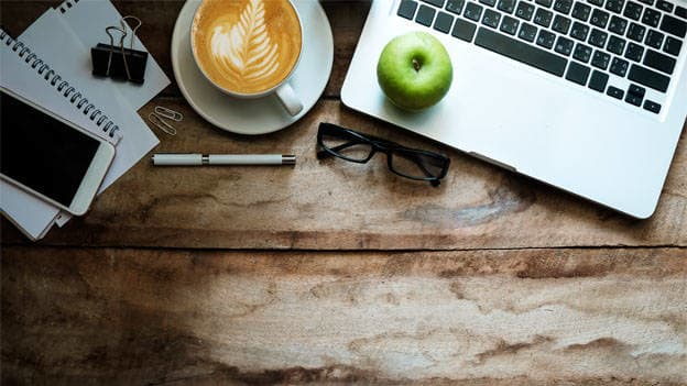 How to design an effective employee wellness strategy