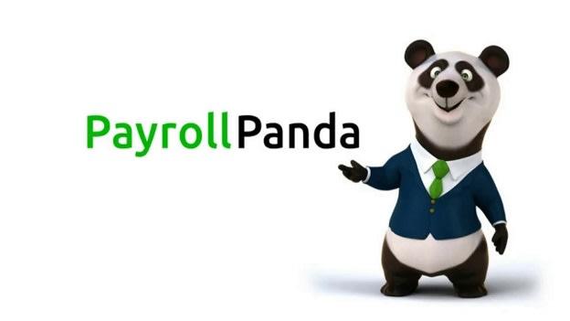 Malaysia's HR Startup, PayrollPanda raises US$700K seed funding