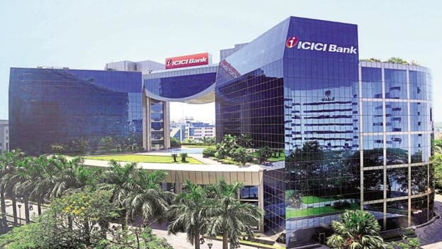Girish Chaturvedi appointed as ICICI Bank's part-time Non-executive Chairman