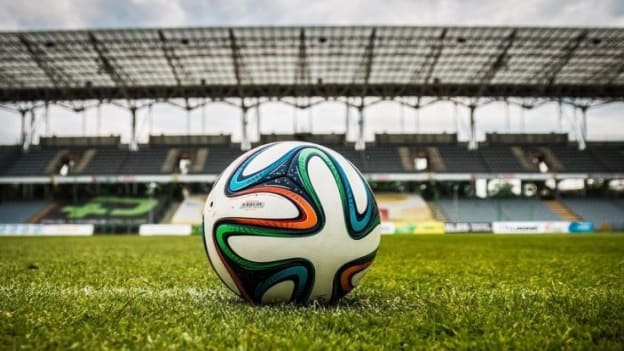 FIFA World Cup 2018: Lessons on leadership