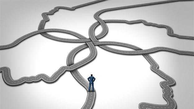 Catalyzing employee engagement during organizational transformation