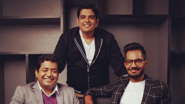 Edutech start-up Unacademy raises $21 million funding