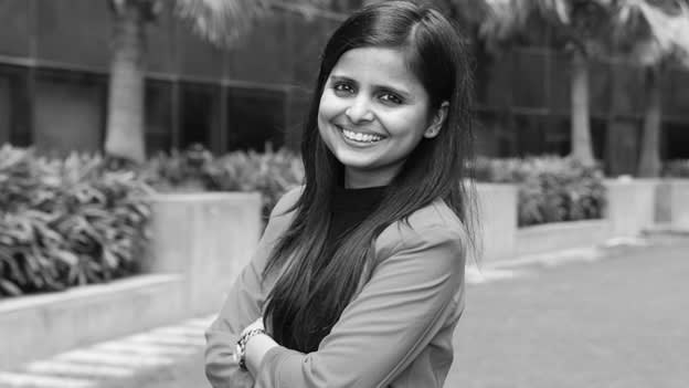 Are You In The List 2018 Winner: Swati Singh
