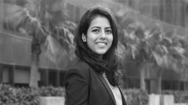 Are You In The List 2018 Winner: Priyanshi Awasthi