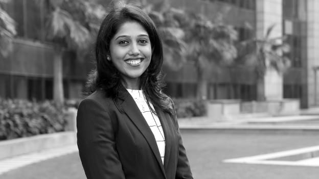 Are You In The List 2018 Winner: Reshmi Stephen