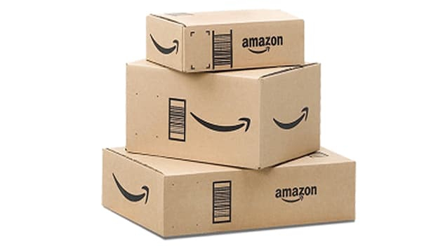Amazon looking to hire 200 virtual employees to work full time