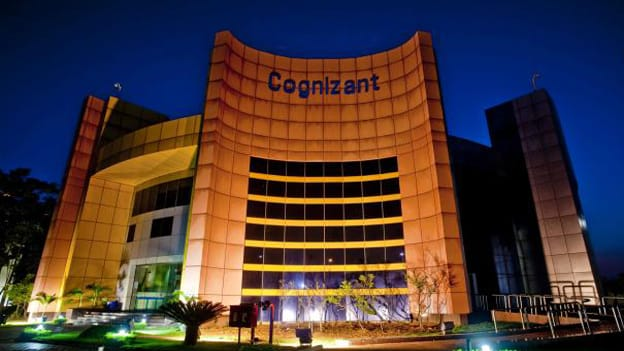 Cognizant expands operations in Arizona, to add 500 new technology jobs