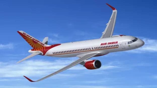 News: Air India pays the flying allowance to the pilots