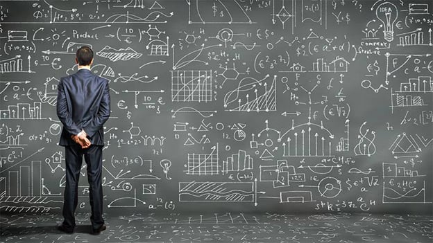 Future of Work and HR Analytics