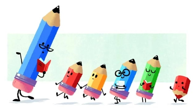 Teacher's Day Special- Best piece of advice to HR leaders from their mentors