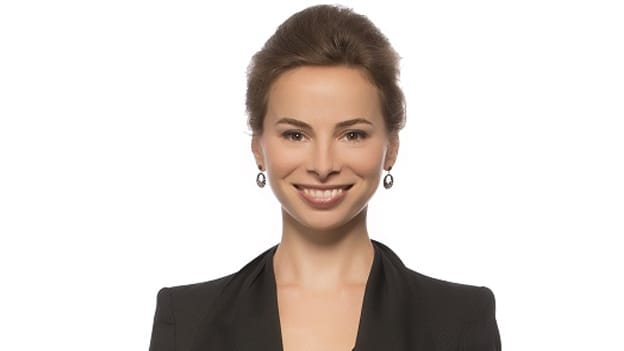 CareerBuilder promotes President and Chief Operating Officer Irina Novoselsky to CEO