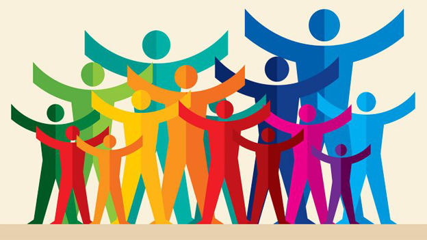 Going Big with your employee volunteering program: A Tata Communications Case-Study