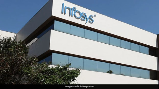 Ex- employee takes Infosys to the court over unpaid dues