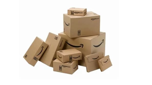 Amazon employees under scrutiny over data leak