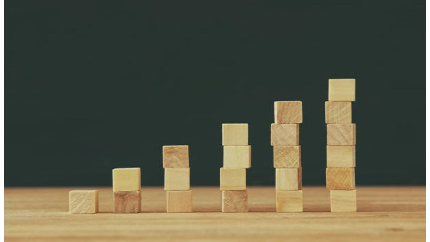 Hierarchy – Curse, Cure, or Clarification?